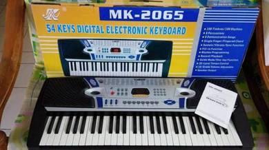 MK 2065 piano keyboard Meiki brand
