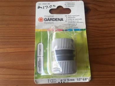 Gardena Hose Repair Joint
