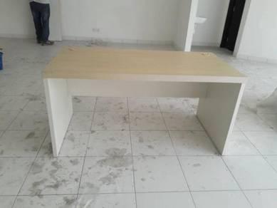 Office table Code:OT-207