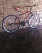 0% GST Beginner Basikal Bicycle MTB Adult -Factory