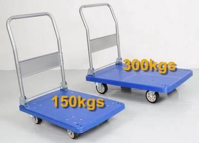 Troli - Trolley 150/300kg cod