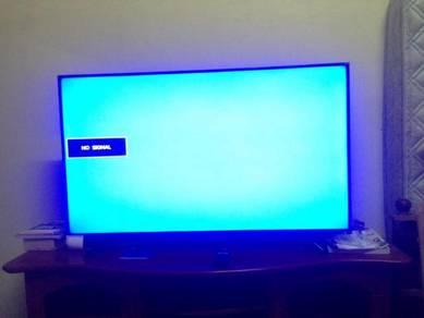 TV 50 Inch