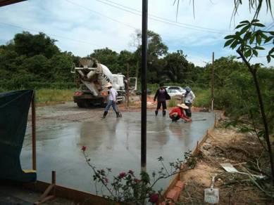Renovation profasional plumbing service plumber