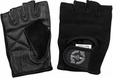 SCITEC Glove - B