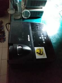 Projector 6pcs