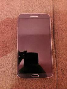 Samsung mega 6.3 4G