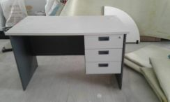 Office table with drawer Code:OT-174
