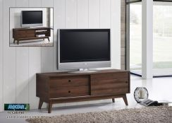 Tv cabinet -a8667