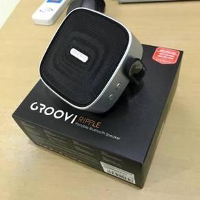 Bluetooth Speaker TPLINK GROOVI RIPPLE