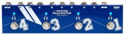 Valeton Pole Position Switcher Pedal Guitar
