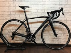 Specialized tarmac sl4 (ultegra) version 7.8kg