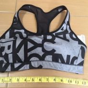 Adidas sport bra women Original like new