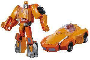 WTB-Transformers Toys (List 1)