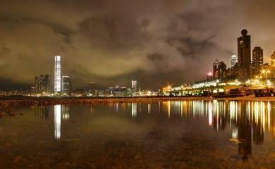 AMI Travel | 5D4N Fun at Hong Kong, Macau, Zhuhai