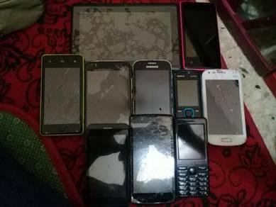 Phone untuk dijual murah murah