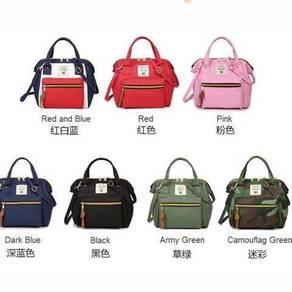 Anello Sling Bag