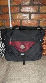 Nike acg sling bags