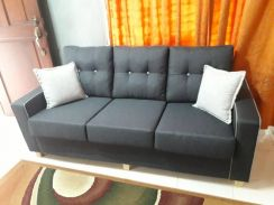 Vanco sofa