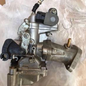 Carburator Yamaha LC135 V1