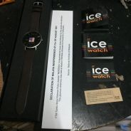 Ice watch original X negaraku