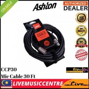 Blackstar ID Core 40 V2 Guitar Amp