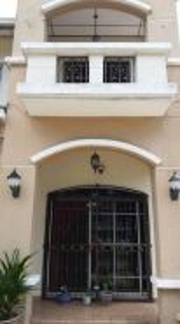 Cheras Maluri 2sty Bungalow House