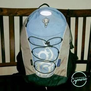 Backpack Deuter Gogo x Michelin