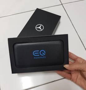 Original Mercedes Benz EQ Power Bank New