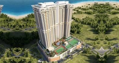 Bali Residence Luxury 5 Star Condominium