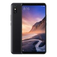 Xiaomi Mi Max 3 [64GB ROM/5500mAh Battery] MY Set
