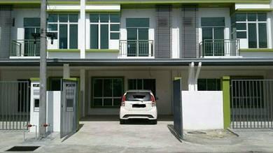 New Tmn Casa Ria Tuaran