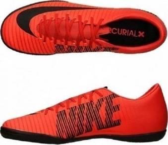 Nike Mercurial Victory VI Futsal shoe uk6.5/40.5