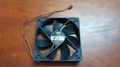 Casing fan (12cm)