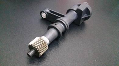 Honda Accord S84 CF4 CL1 98-02 vss speed sensor