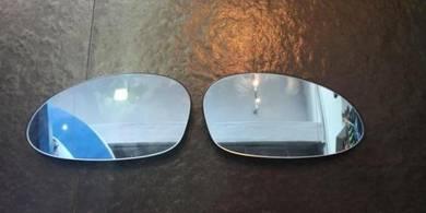BMW E87 E82 E90 E92 E93 side mirror glass