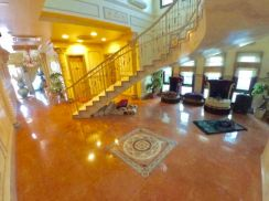 (Not facing other house ) 2 Storey Bungalow Bangi Golf Resort