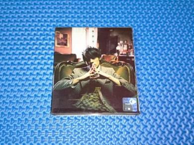 Jay Chou - Ye Hui Mei [2003] Audio CD+VCD