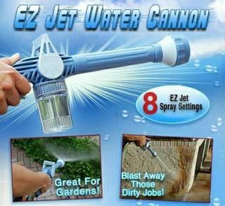 Ez jet water cannon (002)