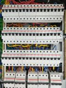 Wiring electric,wireman, cctv, alarm,door access