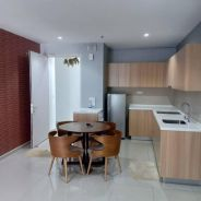Shah Alam Condo I City Liberty