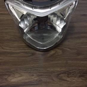 Yamaha y15 lamp (om)