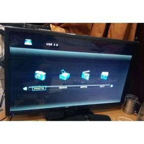 FUKIZU led TV 32 inch