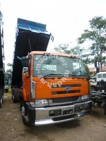 Nissan Lorry