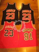 CHICAGO BULLS LOTs Champion NBA Vintage RARE