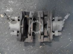 JDM BMW E46 3 series Front Brake Caliper