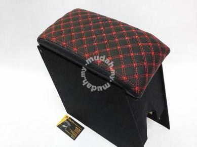 New Arrival Proton IRIZ Armrest Console Box
