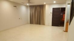 Double Sty Terrace At Sungai Nibong, Nice Location, Diffrent Layout