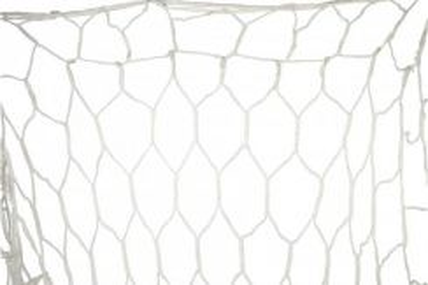 17ra c gto football net - hexagonal
