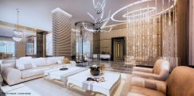 Genting new 5 star resort freehold grr 18% & fully furnish