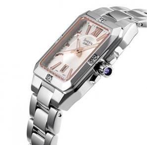Watch- Casio SHEEN CRUISE LINE SHE4501D -ORIGINAL